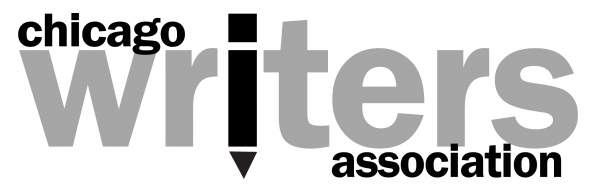 CWA-Chicago Writers Association