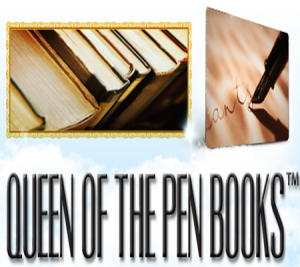 QOTPBooks_Banner450x400
