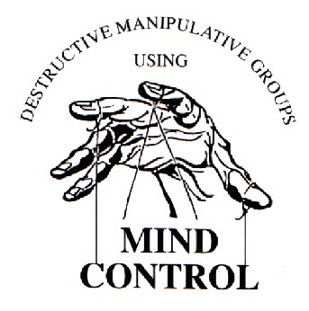 mind control groups