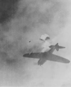 Kamikaze-632918-crop