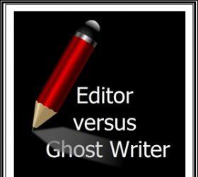 Editor-vs-GhostWriter259x251-crop