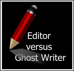 Editor-vs-GhostWriter741x717-crop
