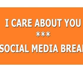 i-care-about-you-social-media-break495x246