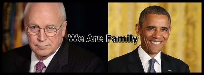 obama-chaney-are-family